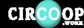 CIRCOOP