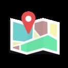 icon-address-newshadow